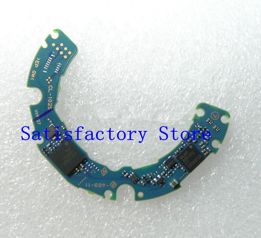 Repair Parts For Sony FE 16 35mm F4 ZA OSS 4/16 35 SEL1635Z Mainboard Main Board|Camera Modules|   - title=