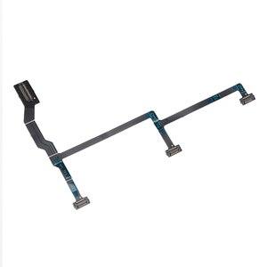 Image 5 - Original DJI Mavic Pro Flexible cardan plat câble fil MAVIC Pro PTZ doux câble réparation pièces de rechange