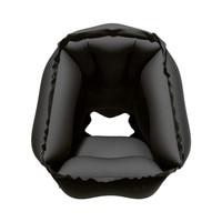 Sleepy Cloud Travel Pillow Inflatable Air Soft Cushion Trip Portable Innovative