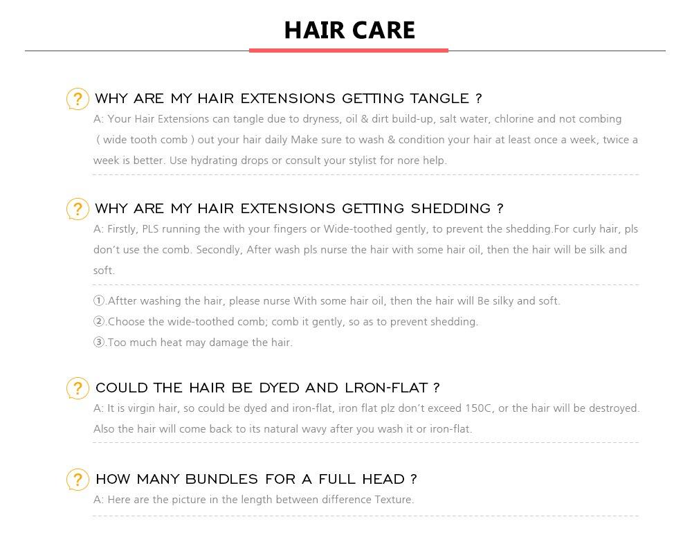 Density Lace Bangs Wigs 22