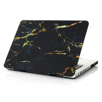 For Macbook Pro 15 Case Marble A1286 Laptop Shell Protective Cover For Macbook 15 Pro Bag