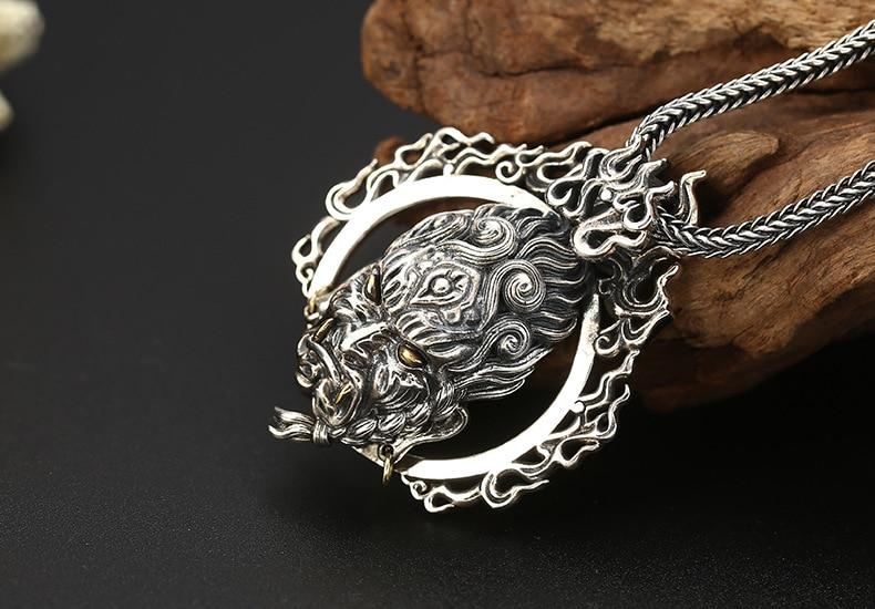 silver-buddha-pendant006D