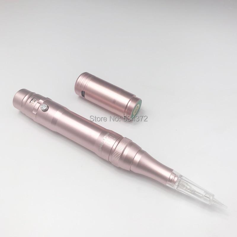 XIMN508F-10