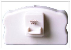 Reseter Chip de tanque de manutenção para Epson Stylus Pro 9910 pro7910 pro7900 Pro 9900 7908 9908 7890 9890 11880