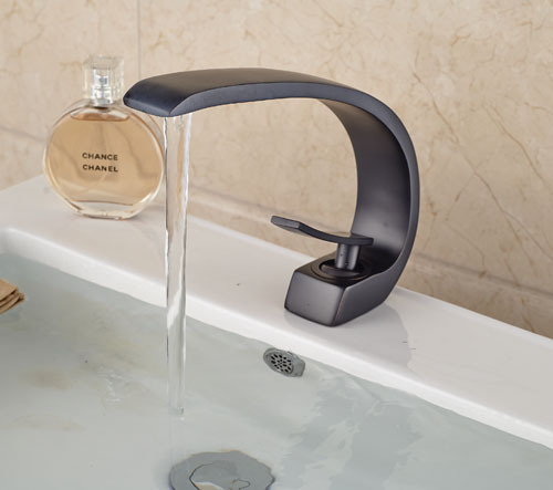 Newly US Free Shipping High Quality Deck Mounted Centerset Bathroom Basin Faucets Oil-rubbed Bronze Basin Hot and cold Mixer pastoralism and agriculture pennar basin india