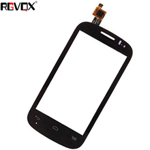 Touch screen For Alcatel One Touch Pop C3 ot5015 5015 5015a 5015d 5015e 5015x Touch Screen Digitizer