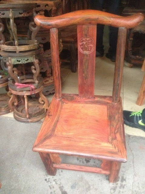 Red Rosewood Furniture, Antique Chairs Armchairs Stool Vietnam Redwood  Crafts Rosewood Armchair By Stool
