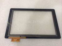 Touch screen on the outside original Tablet PC M532 10 inch touch screen PGSF 14 4 XJ1B 64PIN