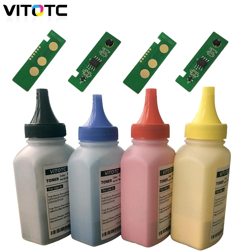 Toner Powder With Chip CLT K404s CLT 404 Clt 404 Compatible For Samsung Xpress SL C430