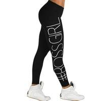 Sport Legging Ladies Women Yoga Pants Training Pants Tight Leggins Sport Women Fitness