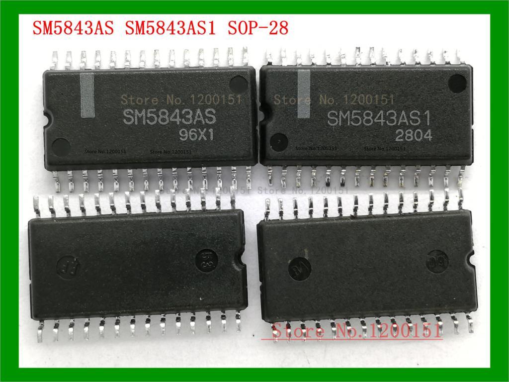 Tsop-28 TSOP28 DIP