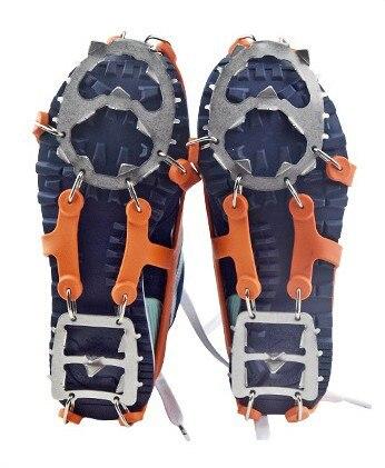 sapatos de natacao 00
