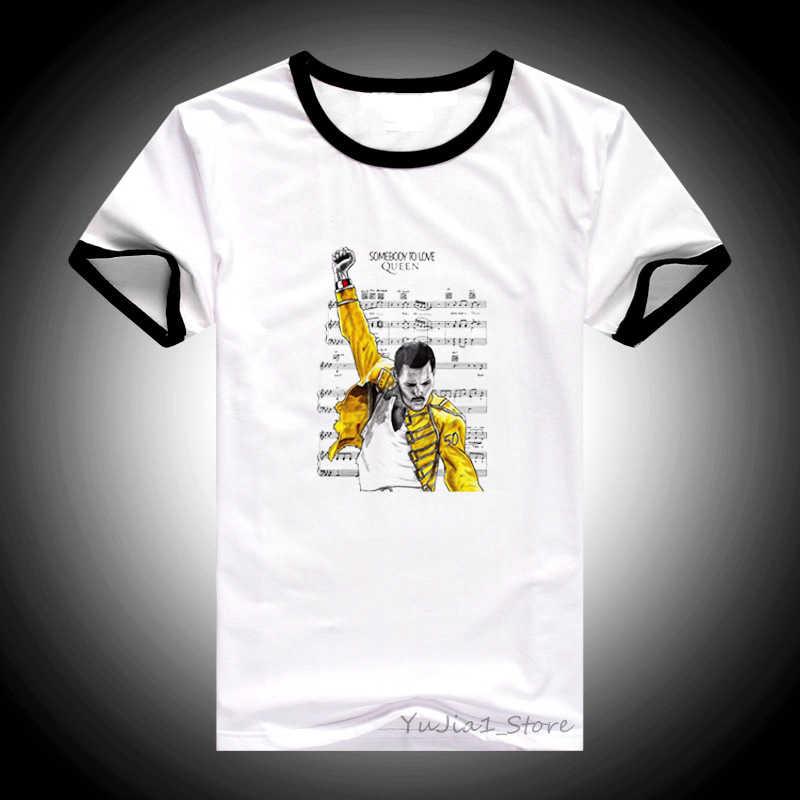 חדש קיץ סגנון סופר אמא tshirt נשים אמא של חיים הדפסת טי חולצה femme קוריאני סגנון בגדי חולצה נשי גדול t חולצה