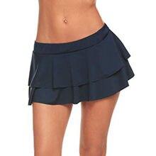 4c6cfabb60219e Mini Jupe Taille Basse-Achetez des lots à Petit Prix Mini Jupe ...