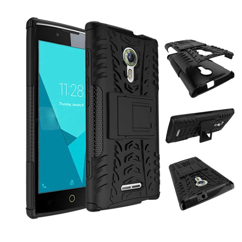 quality design a6e10 d4050 US $3.89 |For Alcatel OneTouch Flash 2 Case 5.0'' Hybrid PC Silicone Dual  Layer Hard Armor Coque Cover for Alcatel OneTouch Flash 2 Case-in Fitted ...