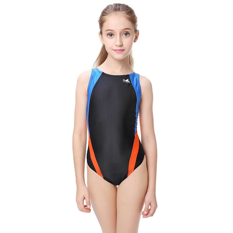 Teen girls swimming, korien girls xxx