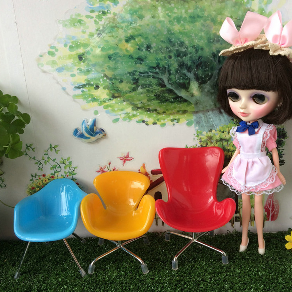 Small Orders Online Store, Hot ... - Sino Creation Toy And Gifts Store