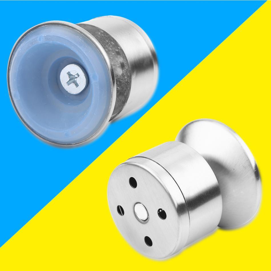 Stainless-Steel-50-60-50-80-50-100-50-120-50-150mm-Height-Sofa-Leg-Furniture (3)