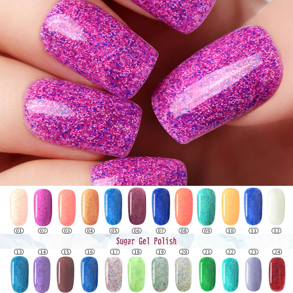 Get 100 Acetone Aliexpress Alibaba Group How To Remove Bio Gel Nails Without Nail Art Ideas
