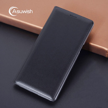 Flip Cover Leather Wallet Case For One Plus 3 3T Oneplus3 T