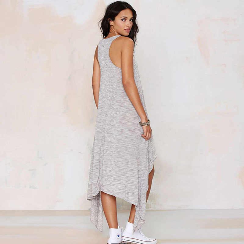 Платья для беременных, платье-жилет, хлопковая повседневная одежда для беременных, Одежда для беременных, платье без рукавов