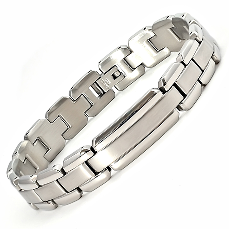 10168 Stainless Steel_6