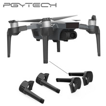 PGYTECH New Arrival Landing Gear Risers For DJI Spark drone accessories