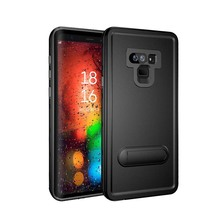 360 Full Protect Real waterproof Case Coque Cover For Samsung Galaxy S8Plus S9 S9Plus Note9 Armor Phone Shockproof KS0193