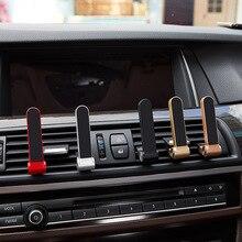 Магнитный автомобильный держатель для телефона универсальный с вентиляционными отверстиями магнитный автомобильный держатель для сотовых телефонов M8617