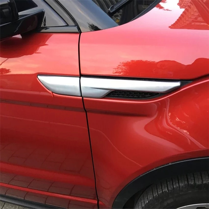 WELKINRY Car Auto Cover For Land Range Rover Evoque 2014