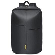 7ce99a6ca العلامة التجارية عالية الجودة الرجال النساء عارضة الكورية حقيبة مدرسية على  ظهره ل المراهقين الذكور 15.6