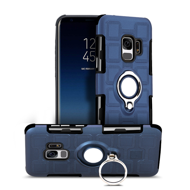samsung s9 case car
