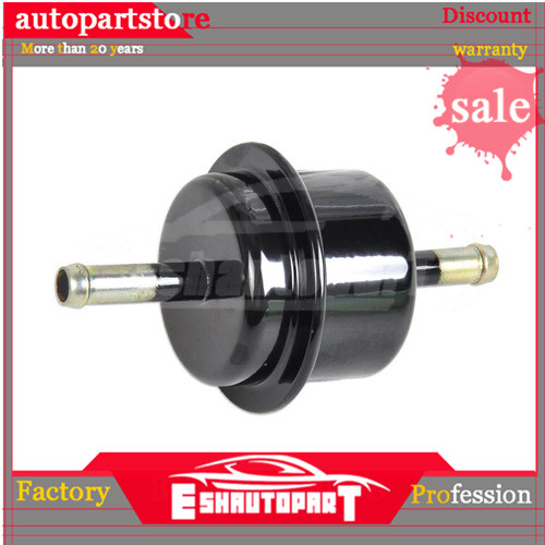 New *OEM Quality* Sump//Drain Plug For Daihatsu Charade Centro L500 .7l Ef.