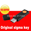 TOP SELLING Sigma Key Sigmakey Unlock dongle Flash/Unlock/Repair Tool For MTK China Mobile Phones Fast Shipping