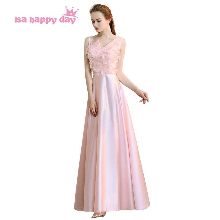 ୧ʕ ʔ୨women\'s robes soiree floor length sleeveless women formal ...