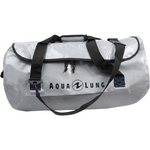 Aqualung Defense XL Dry Duffel Bag aqualung трубка aqualung palau lx