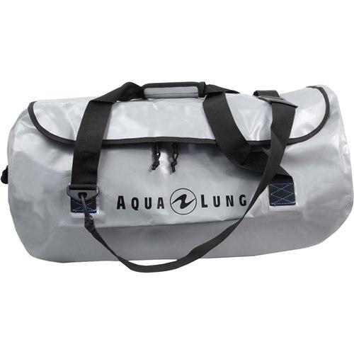 Aqualung Defense XL Dry Duffel Bag
