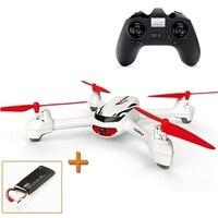 (Ottenere una batteria supplementare) hubsan X4 H502E Con 720 p 2.4g 4CH HD della Macchina Fotografica di GPS Modalità Altitudine RC Quadcopter Selettore di Modalità RTF