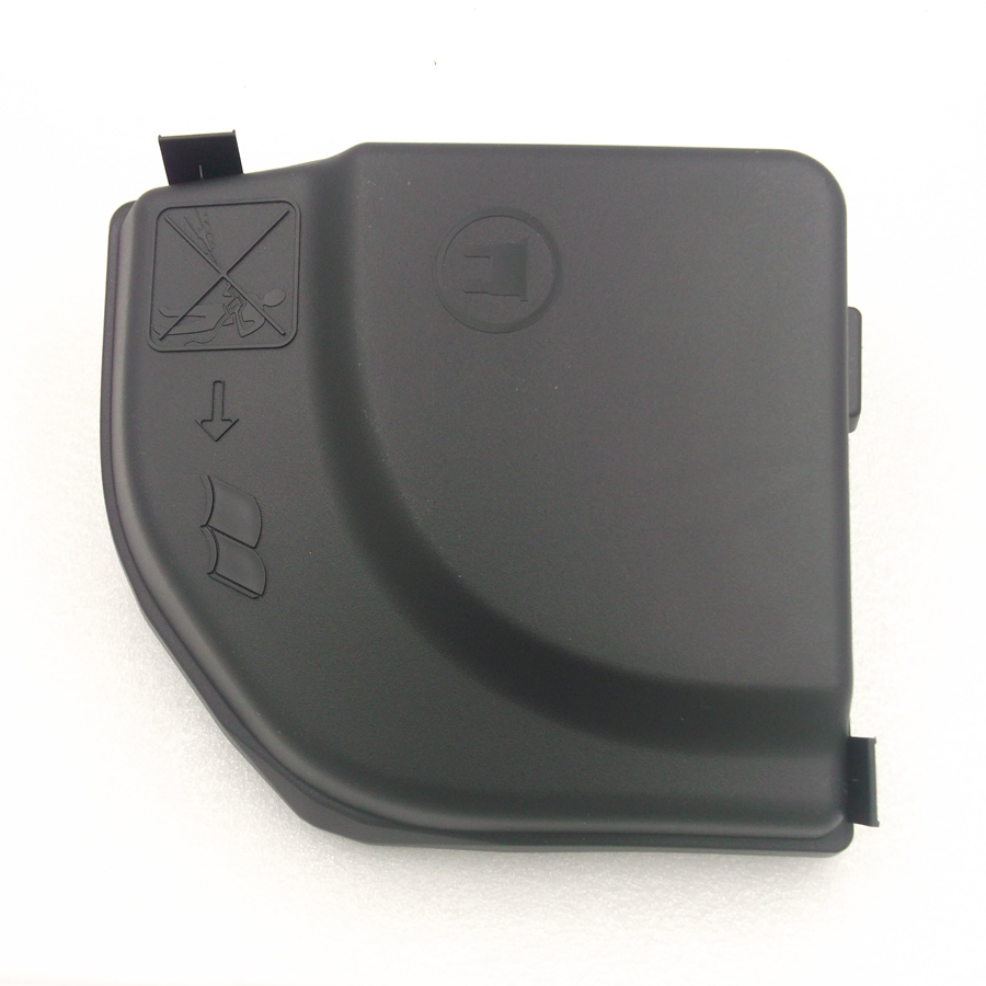 detail feedback questions about for sega peugeot 307 308 408 c triomphe all model fuse box fuse bsm box cover lid cover genuine on aliexpress com alibaba  [ 900 x 900 Pixel ]