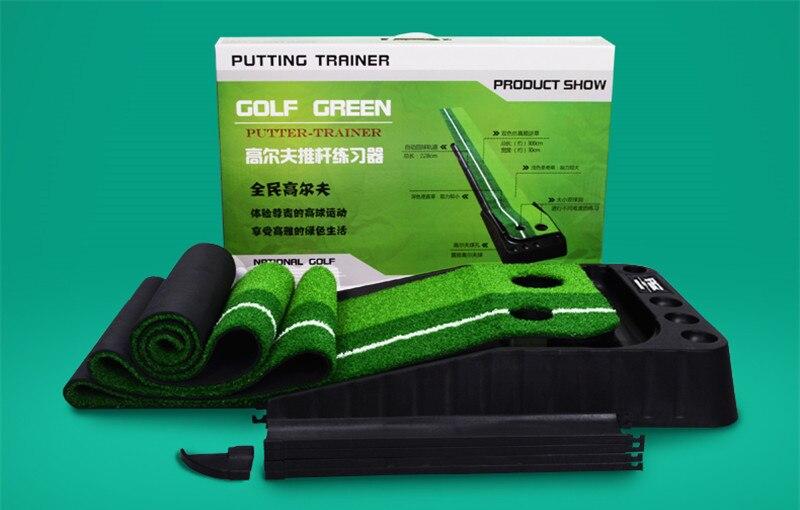golf putting mat01