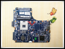 laptop motherboard For HP Probook 450 440 721523-001 721523-501 721523-601 system board Tested ok