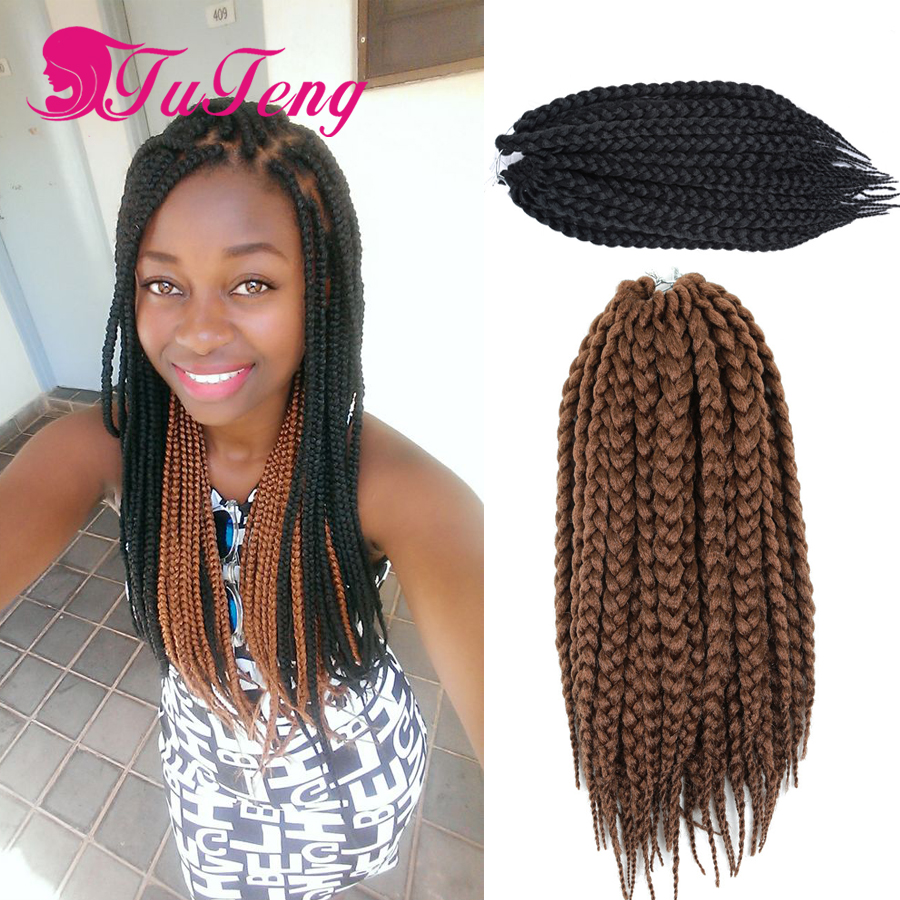 Crochet braids box braids hair styles senegalese twist hair 12 14 crochet braids box braids hair styles senegalese twist hair 12 14 inch havana mambo twist high quality synthetic hair extension on aliexpress alibaba pmusecretfo Images
