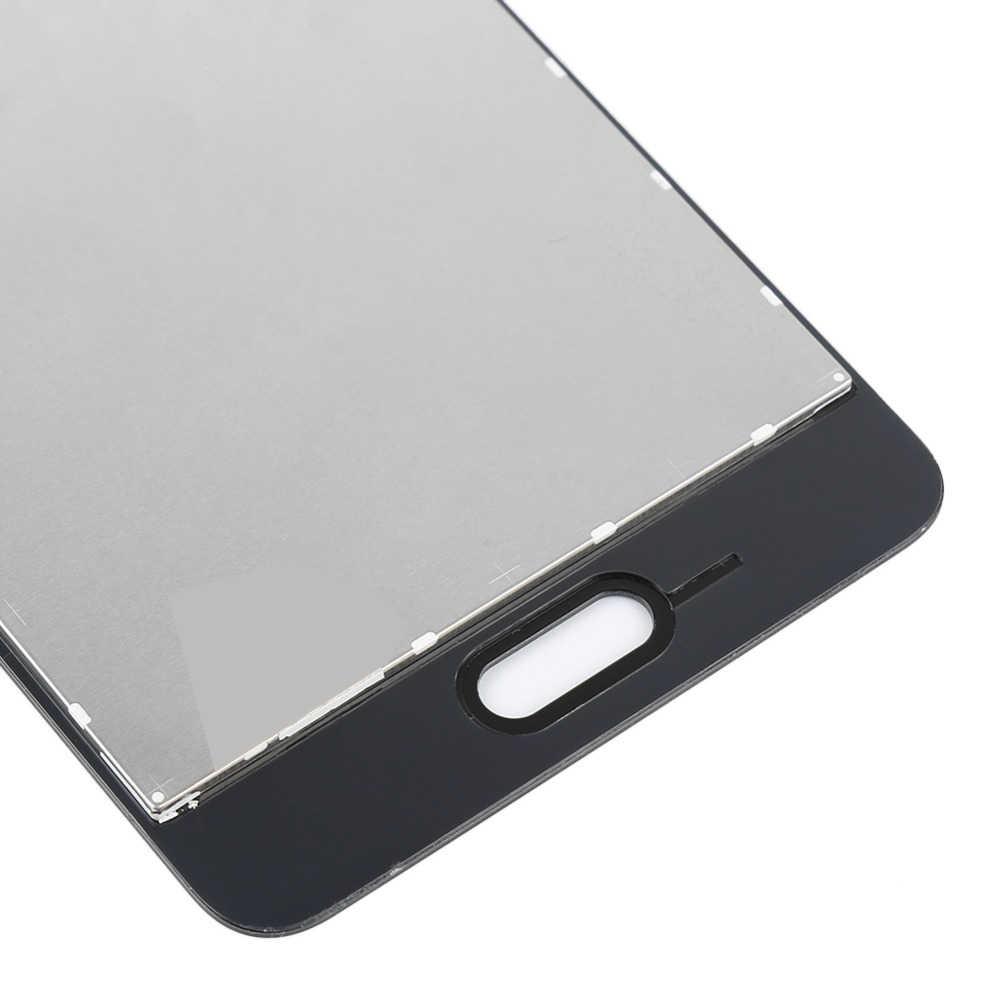 5 יחידות\חבילה מבחן עבור Samsung J2 ראש LCD תצוגת מסך מגע Digitizer עצרת לסמסונג J2 ראש G532 G532F מסך 5.0''