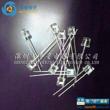 1 stücke 2 stücke 5 stücke 100% neue original Laser diode SPLPL90-3 infrarot gepulsten laser rohr 75W 905NM