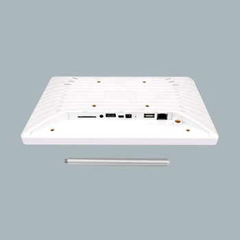 10.1 inch POE RJ45 Port Android 5.1 Tablet pc