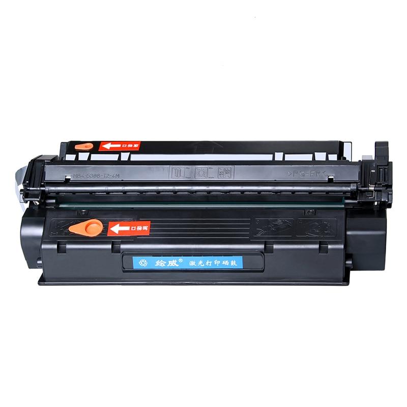 C7115A 7115a kompatibel tonerkartusche für HP LaserJet 1000 1005 1200 1220 3300...