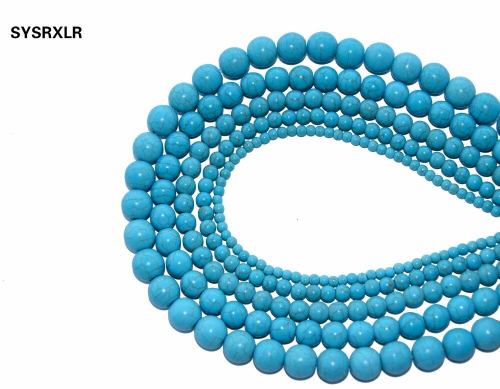 40 g 4 mm Bugle Perles Arc-en-ciel pour bijoux broderie enduits profonde couleur bleu
