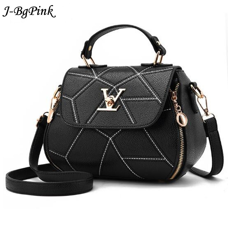 fake designer bags V Women's Luxury Leather Clutch Bag Ladies Handbags Brand Women Messenger Bags Sac A Main Femme handle mynos luxury handbags women bag designer women messenger bags leather crossbody bags for women sac a main femme tote bag ladies