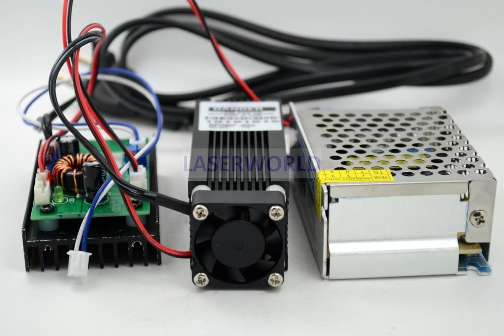 lasers de cobre laser azul lanterna quadrado azul 02