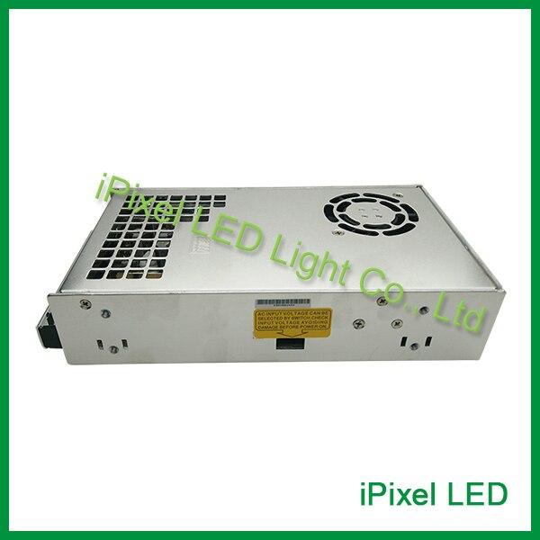 fonte de luz phlatlight lcd 120 w endoscopio 05